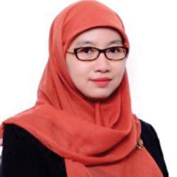 Dr. Aria Farahmita, MSM, CPA, CIFRS, CA