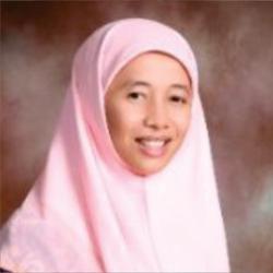 Dr. Sylvia Veronica NPS