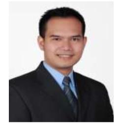 R. Gerald Setiawan Grisanto