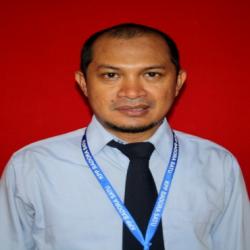 Halik Amin