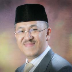 Iwan P Pontjowinoto