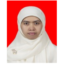Rahfiani Khairurizka, M.Acc