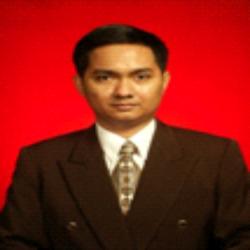 Rachman Sampurno