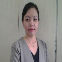 Dr. Telisa Aulia Falianty