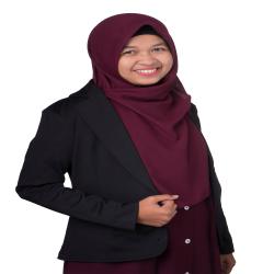 Aisyah Dian Pratiwi, S.E., CPSAK., ACSI