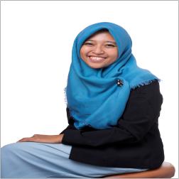 Ayu Nadia Hanum, S.E., CPSAK., ACSI
