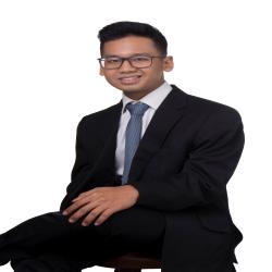 Adhitya Ghaziawan, S.E.,